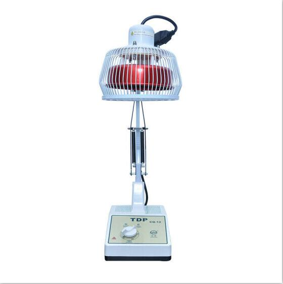 TDP Therapeutic Apparatus Heat Therapy Lamps CQ-12