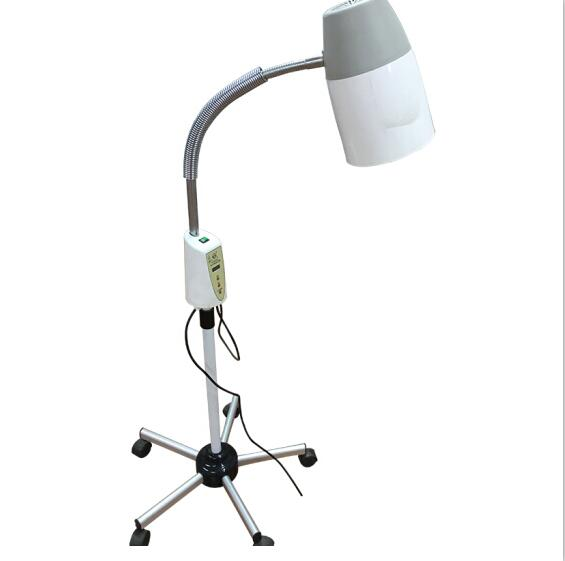 Xin Feng Brand TDP Infrared Lamp 350
