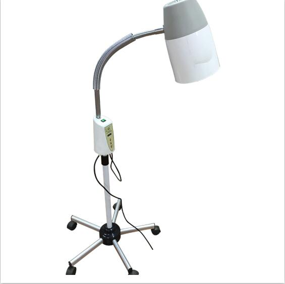 Xin Feng Brand TDP Infrared Lamp 300